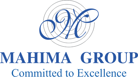 Mahima Group