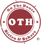 On The House Bistro & Bakers