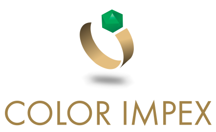 Color Impex