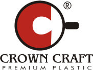 Crown Craft