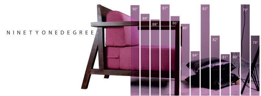 Facebook Cover for Furniture Brand by MTLB