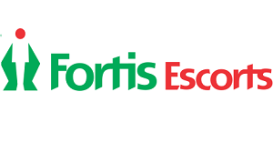 Fortis1
