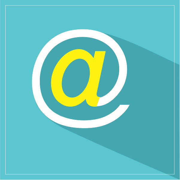 MTLB email campaigns emailer designs emailer management