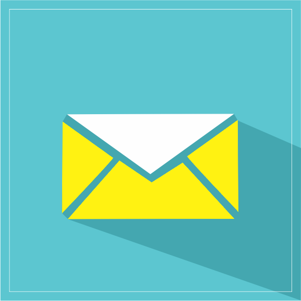 email campaign management and services