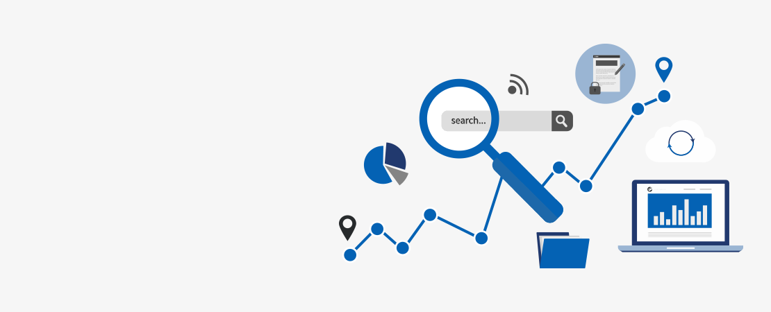 Google-analytics services | MTLB